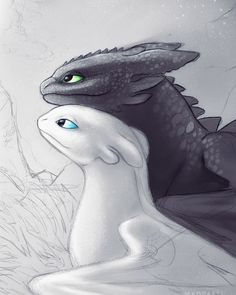 I'm Patti ♀️ and from Germany💕 Just someone who has a addiction to draw.well mainly Dragons if that wasn't obvious ; You can find them here: Cute Disney Drawings, Cute Animal Drawings, Drawing Disney, How To Train Dragon, How To Train Your, Dragon Pictures, Cute Dragons, Dragon Art, Disney Wallpaper