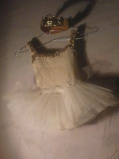 Welcome to my vintage webshop - filled with treasures of a long time past, touched by whiffs of theatre dust, sprinkles of circus magic & fairy-tales of tulle and sparkling gems. Pointe Shoes, Toe Shoes, Ballet Shoes, Vintage Dance, Vintage Ballet, Ballet Tutu, Grands Ballets Canadiens, Vintage Fairies, Fairy Dress