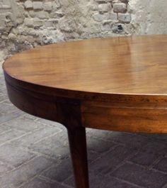 brazilian-rosewood-coffee-table-by-ole-wanscher-for-aj-iversen-1957-00