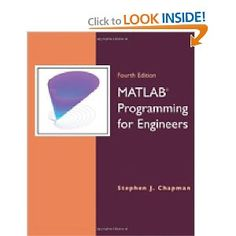 Emphasizing drawback-fixing skills throughout this very successful guide, Stephen Chapman introduces the MATLAB language and shows learn how to use it to solve typical technical problems. The book teaches MATLAB as a technical programming language displaying college students the right way to write clean, environmentally friendly, and well-documented programs. It makes no pretense at being a complete description of all of MATLAB's a whole bunch of functions.