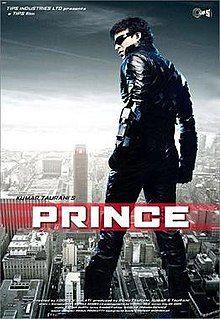 Pin By Anayah Rafique On Movies Hindi Movies Prince 2010 Hindi