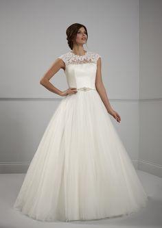 phil-collins-wedding-dresses-PC6301