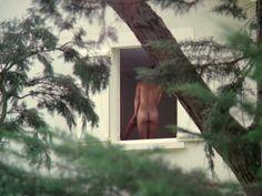 kansassire:  Pauline à la plage, 1983, Eric Rohmer