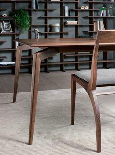 CESARE AROSIO ARCHITECTURE/DESIGN · Table HOPE · Divisare