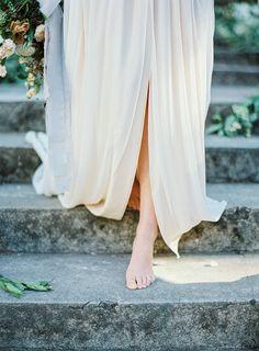 3-ethereal-wedding-ideas