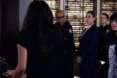 """#PLL 5x23 """"The Melody Lingers On"""