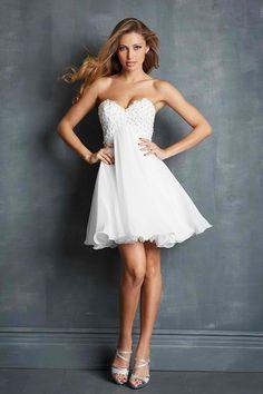 Dress for Cheap!! :) Shop Cocktail Dresses under $100