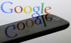 Google expected to make new and similar unveiling of products