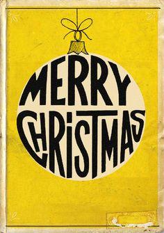 Christmas.jpg 450×640 pixels