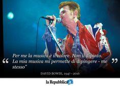 http://www.repubblica.it/spettacoli/musica/2016/01/11/foto/david_bowie_le_citazioni-131032300/1/?ref=fbpr