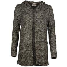 Hilfiger Denim Vest Fanouk #hilfigerdenim #knitwear #vest