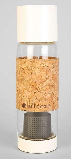 tea infuser travel mug  http://rstyle.me/n/vpta2pdpe