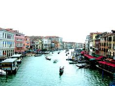 awesome Venècia. Check more at http://www.discounthotel-worldwide.com/travel/venecia-777/