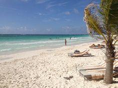 @SpiaggeDaSogno - February 14, #PlayadelCarmen Spiagge Da Sogno sur Twitter Playa del Carmen, #Messico #LoveyourPics pic.twitter.com/sxetsETFIM