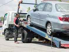 Reeves Towing and Recovery, If you are Looking for Towing Service , then call us and get Roadside Assistance and all types of Vehicle Towing Service at Canal Winchester Truck Repair, Car Repair Service, Mobile Auto Repair, Motorcycle Towing, Flatbed Towing, Tow Truck Driver, Towing Company, Mobile Mechanic, Scrap Car