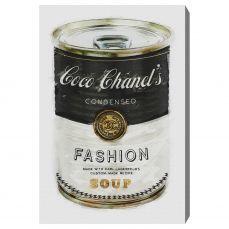Fashion Soup - Modernarte
