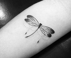 Há um tempinho, fiz um post sobre algumas tatuadoras pelo Brasil para ficar de olho no Modefica. A repercussão foi bem legal, o que significa que mulheres andam valorizando bastante o trabalho de o…