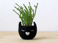 adorables-macetas-fieltro-animal-planter-stella-melgrati (4)
