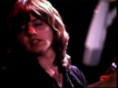 Moonchild from Court Of The Crimson King LP 1969.  Video edit using film of Greg Lake in 1970, with photos of King Crimson and footage from Isle Of Wight Festival 1970.