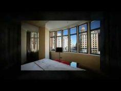 HOTEL VINCCI CAPITOL. Hotel con Encanto en Madrid Centro.