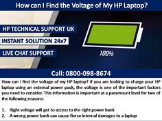 48 Best HP Technical Support UK images | Hp printer, Connection, Phone