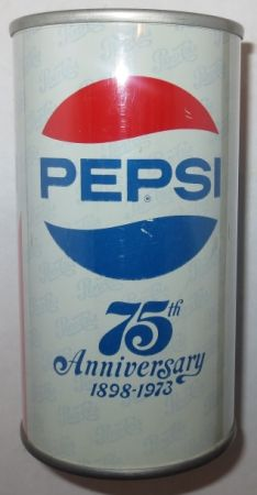 136 best pepsi cans images on pinterest pepsi soft drink and cherry