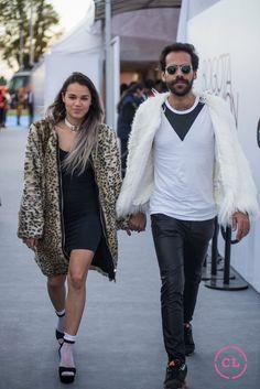 #outfits #men #women #chaquet #dress #vest #cardigan #pants #hells #hair #lentejuelas #medias #tacones #chaleco #chaqueta #zapato
