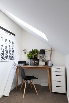 [Student Interior of the Week]Matt Allison, Graduate from IDI shares his Nordic inspired home that he styled!Matt runs Curate This Space and his home was recently featured on IKEA Australia so be sure to check out his interview on the following link:www.ikeafamilylivemagazine.com/au/en/article/43648You can also view more of Matt's work via his blog:www.curatethisspace.com