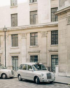 Street Photography, Colour Stone, Color, England, London, Colour, English, British, London England