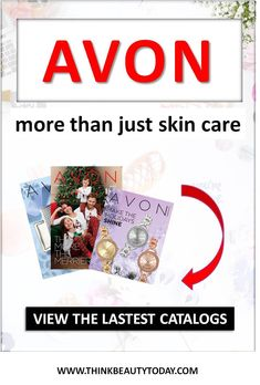 Avon brochure can now be viewed online in case you haven't heard! Your avon rep Mary curates all the latest avon catalogs so if you are looking for new avon brochures so you can shop avon online, click to view them instantly. #avonbrochure #avonrep #avoncatalog #avon #avononline #avonrepresentative