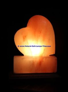 Himalayan Salt Lamp Near Me Fascinating Himalayan Salt Lamp Romantic Heart  Himalayan Salt Lamp Himalayan Design Inspiration