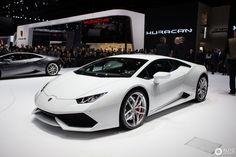 2016 Lamborghini Huracan Redesign, Price and Release Date - http://newautocarhq.com/2016-lamborghini-huracan-redesign-price-and-release-date/