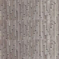 mtex_13057, Wood, Facade, Architektur, CAD, Textur, Tiles, kostenlos, free, Wood, Schilliger Holz