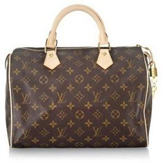 handbag - Louis Vuitton #baglady