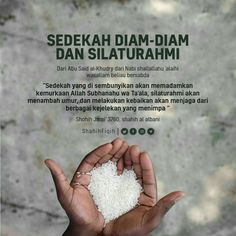 What is the details of conditions zakah in a year? sadaqah, definition of charity water, charity organizations. charity quotes, and quranmualim. Beautiful Quran Quotes, Islamic Love Quotes, Muslim Quotes, Islamic Inspirational Quotes, Religious Quotes, Learn Quran, Learn Islam, Islam Beliefs, Islam Religion