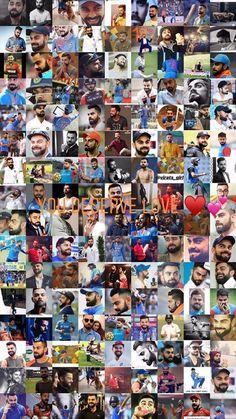 VK18_@***#love India Cricket Team, World Cricket, Cricket Sport, Bollywood Funny, Bollywood Celebrities, Virat Kohli Quotes, Virat Kohli Instagram, Dhoni Quotes, Virat Kohli And Anushka
