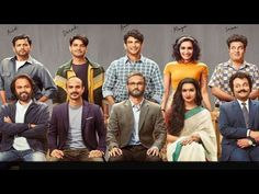 Chhichhore Full HD Movie & all songs | Hindi 2019 | Actor * shraddha kap...