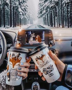 Uploaded by Merle. Find images and videos about nature, winter and christmas on We Heart It - the app to get lost in what you love.