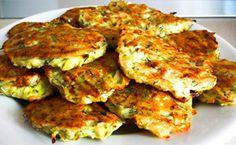 Vegan Vegetarian, Vegetarian Recipes, Healthy Recipes, Healthy Food, Vegan Food, Brown Sugar Pork Chops, Romanian Food, Yummy Food, Tasty