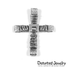 Custom Cross Jewelry, Design, Art, Art Background, Jewlery, Bijoux, Jewerly, Kunst, Design Comics