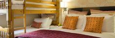 http://www.battlesteads.com/img/banners/bunk_beds_and_double_bed_in_family_room.jpg