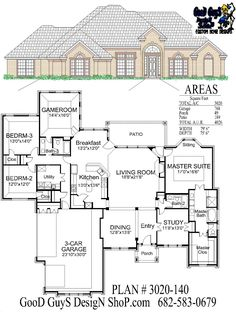 3000 Sq Ft Home Exterior Paint