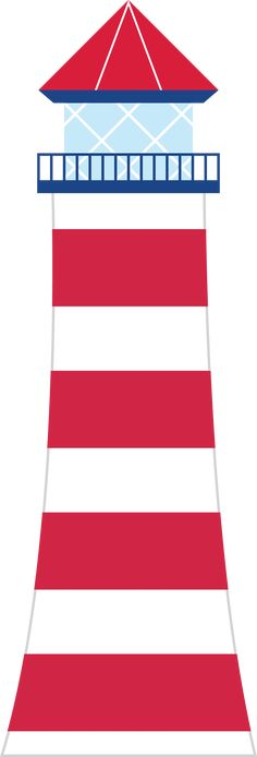 The entire Nautical Theme is now complete!  Stop over and check out all the pins!  http://pinterest.com/theocblog/nautical-theme/