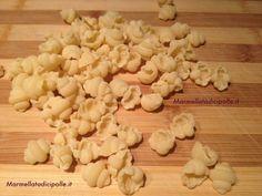 Cucina Conversations: My Comfort Food Confort Food, Small Pasta, Stuffed Mushrooms, Vegetables, Blog, Gourmet, Stuff Mushrooms, Vegetable Recipes, Blogging