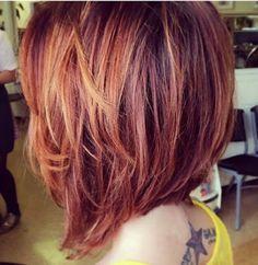 choppy-bob-redhead
