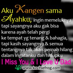 41 Best Father Images On Pinterest Father Pai And Islam