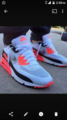 purchase cheap 949df dea76 Nike Air Max, Nike Sb, Nike Zoom, Nike Shoes Outlet, Nike Shoes