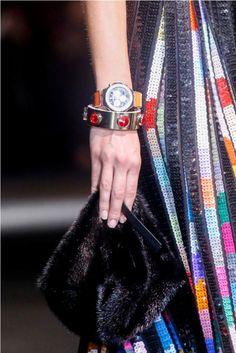 Givenchy SS2014