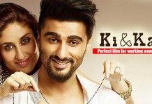 Ki & Ka (2016) Film Watch Online in HD, Ki & Ka (2016) Full Movie Download 720p Torrent, Ki & Ka (2016) Full Movie Download in Torrent - 3Gp/Mp4/HD/HQ, Ki & Ka (2016) HD Movie Blu-Ray Download, Ki & Ka (2016) Movie in Dual Audio 720p in Hindi, Ki & Ka (2016) Movie Watch Online Free in Hindi, Ki & Ka (2016) Full Movie HD Torrent 1080p