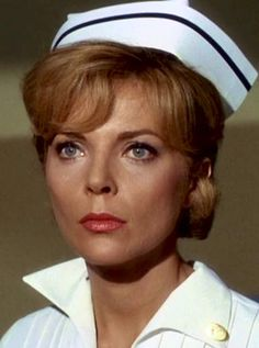 Barbara Bain as Cinnamon   Somewhere in season one when they didn't feel the need to layer on the makeup. Classic Actresses, Actors & Actresses, Mission Impossible Tv Series, Julie London, Star Pictures, Star Pics, Classic Cartoon Characters, Vintage Television, Best Mysteries